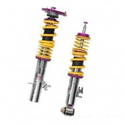 (2.3/5.0) KW Coilover Kit Clubsport (Unibal Top Mounts)